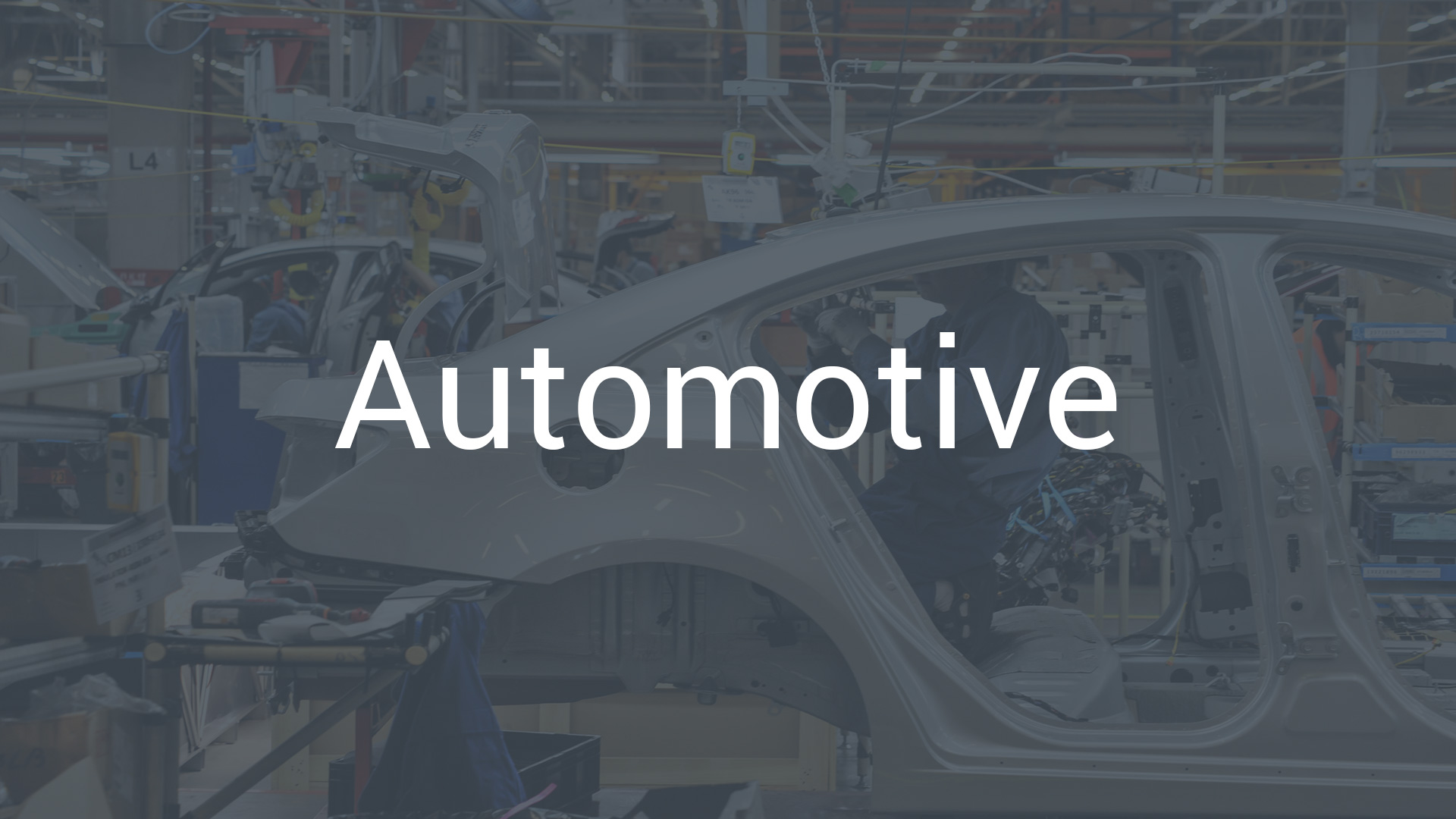 calcIT CPQ Automotive