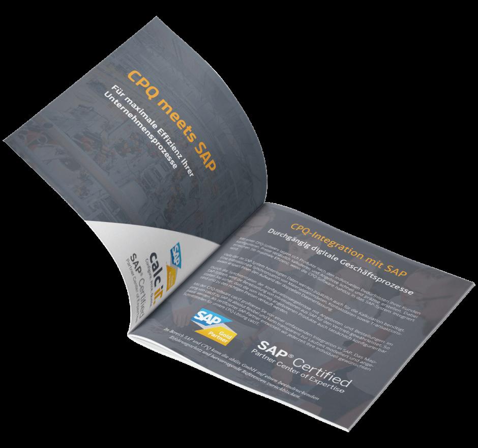 Vorschau: Broschuere_calcIT meets SAP