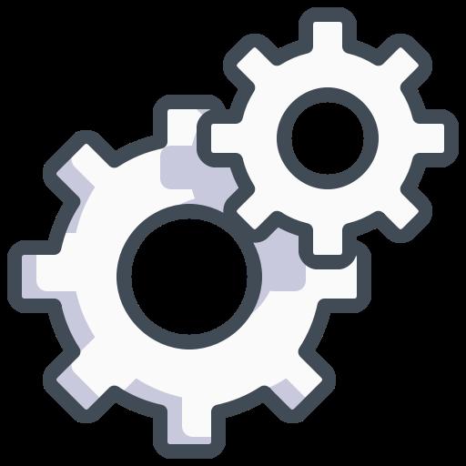 calcIT CPQ - Roadmap Systemkonfiguration