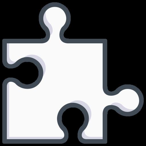 calcIT CPQ - Roadmap Erweiterungen