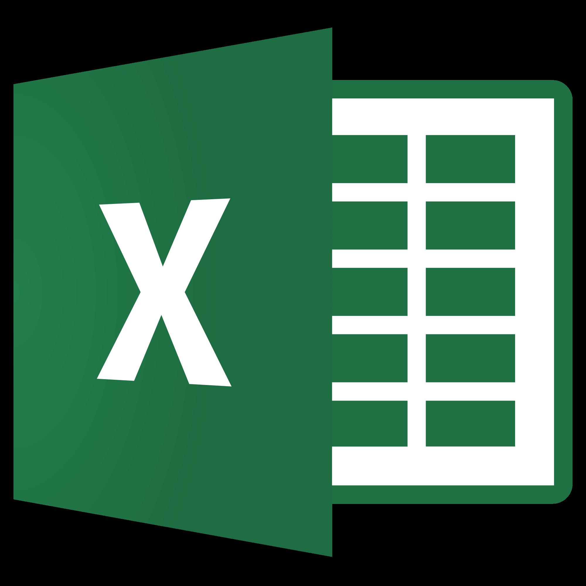 calcIT CPQ Import-Wizard für Excel und CSV