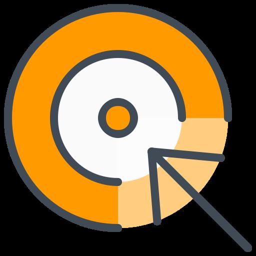 calcIT CPQ - Roadmap Konzeption