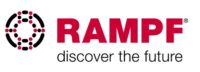 RAMPF Production Systems GmbH & Co. KG, Zimmern o. R.