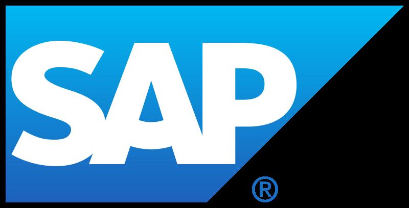 calcIT CPQ Schnittstelle zu SAP