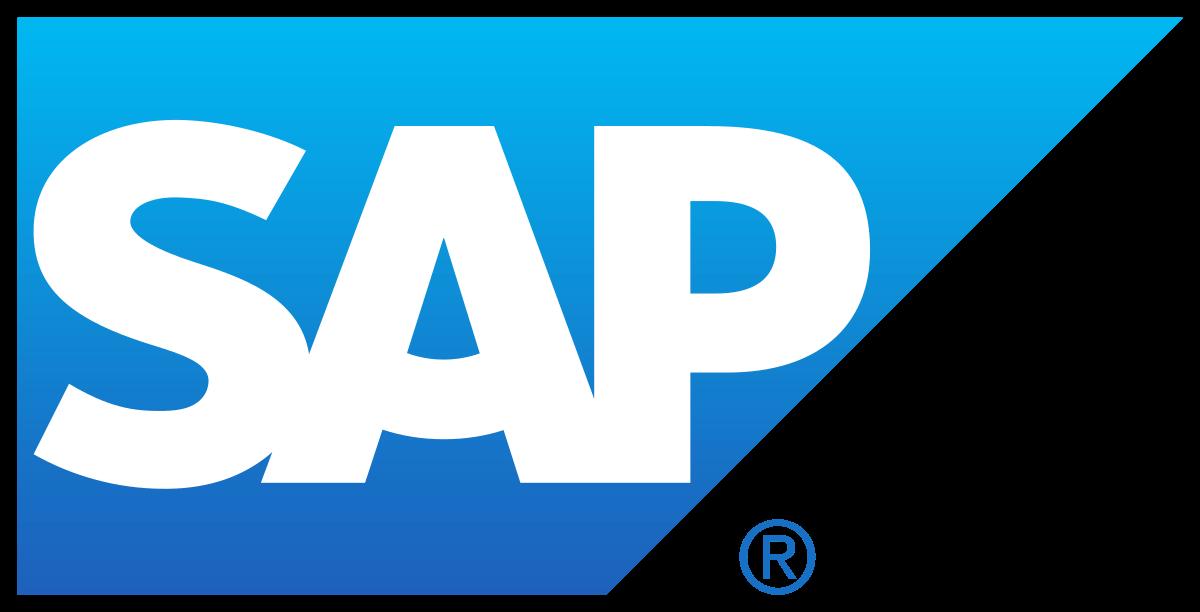 CPQ Schnittstelle: SAP-Integration