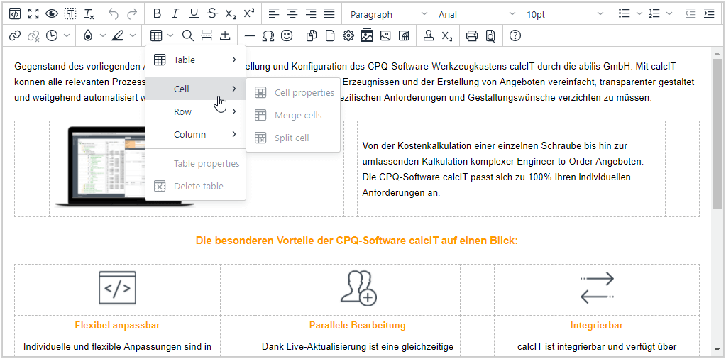 Tiny_editor