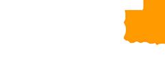 Logo der abilis GmbH IT-Services und Consulting