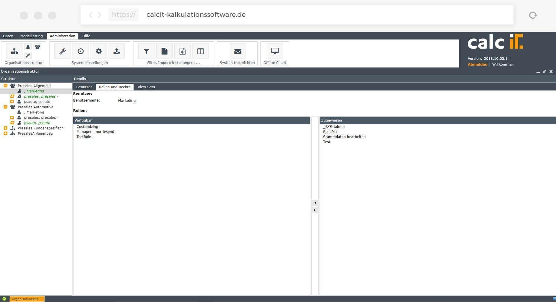 CPQ Intercompany Overview