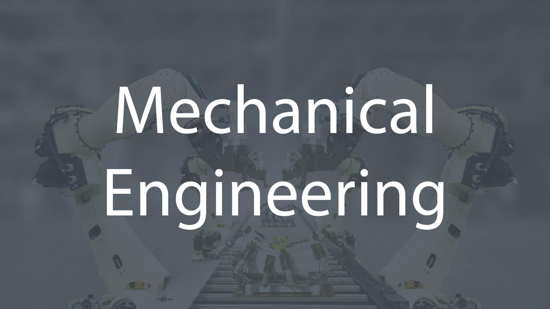 calcIT CPQ für Maschinenbau